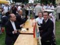 bistumswallfahrt_2009_187_20091106_1393353810