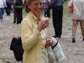 bistumswallfahrt_2009_188_20091106_1708350164