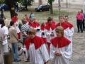 bistumswallfahrt_2009_4_20091106_1301936352