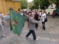 bistumswallfahrt_2009_56_20091106_1475411836