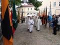 bistumswallfahrt_2009_58_20091106_1665912684