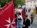 bistumswallfahrt_2009_5_20091106_1527396758