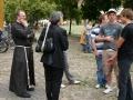bistumswallfahrt_2009_89_20091106_1223020013