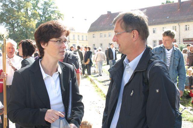bistumswallfahrt_2010_10_20100906_1041522276