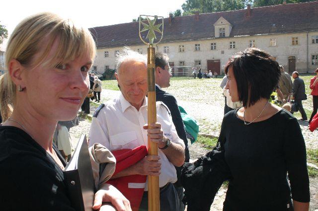 bistumswallfahrt_2010_11_20100906_2024075207