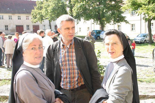bistumswallfahrt_2010_12_20100906_1340042507