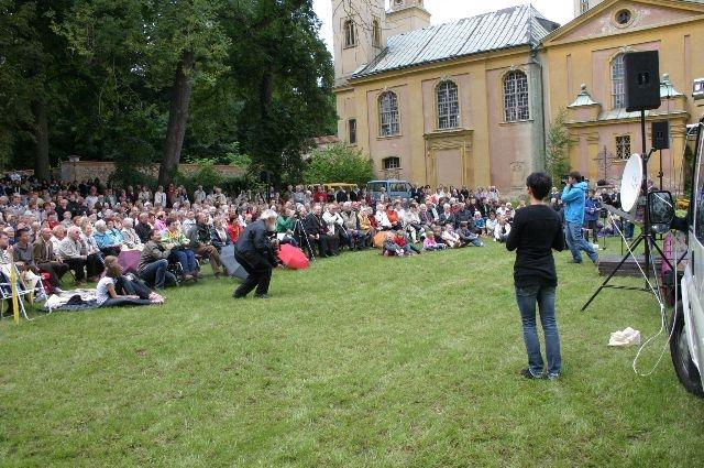bistumswallfahrt_2010_20100906_1015797664