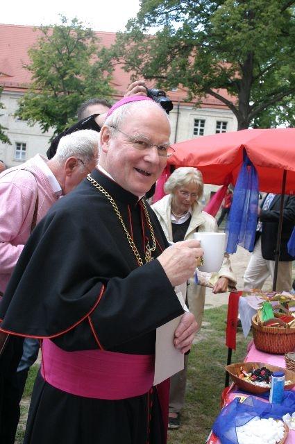 bistumswallfahrt_2010_20100906_1160229476