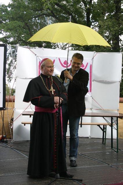 bistumswallfahrt_2010_20100906_1177641101