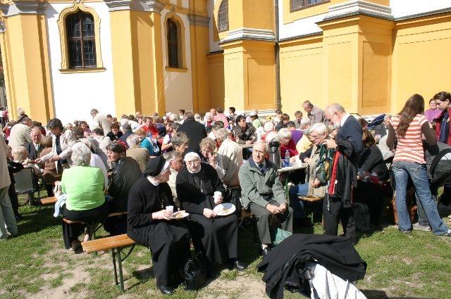 bistumswallfahrt_2010_20100906_1361380763