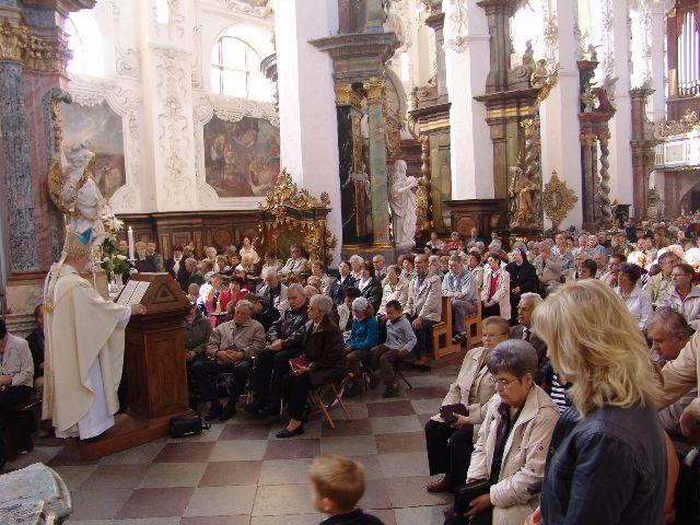 bistumswallfahrt_2010_20100906_1590345445
