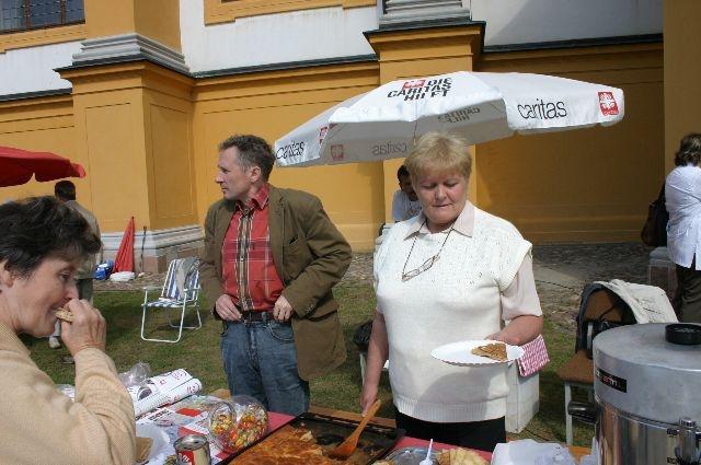 bistumswallfahrt_2010_20100906_1697738346