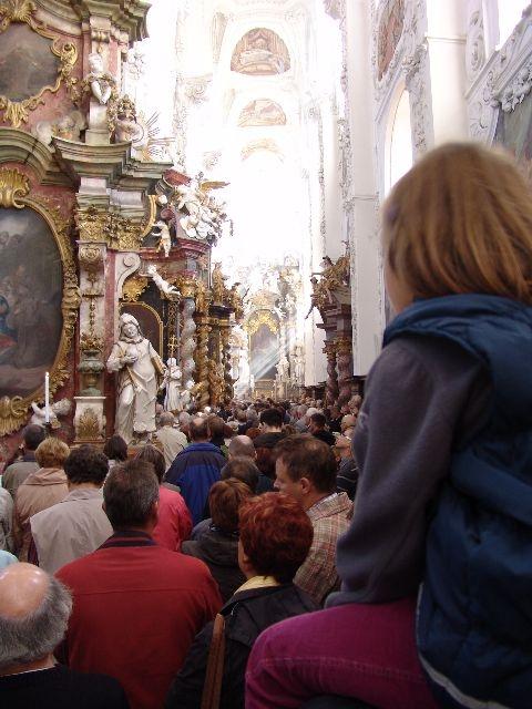 bistumswallfahrt_2010_20100906_1973995684