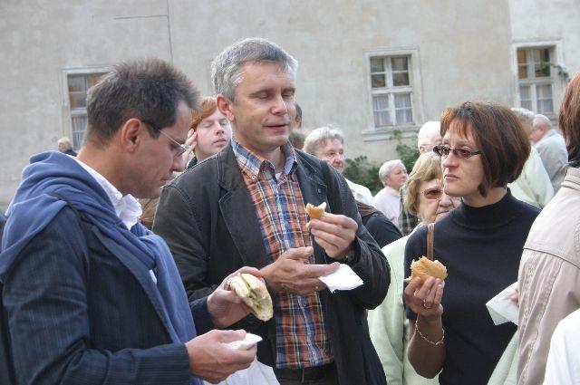 bistumswallfahrt_2010_20100906_1985760082