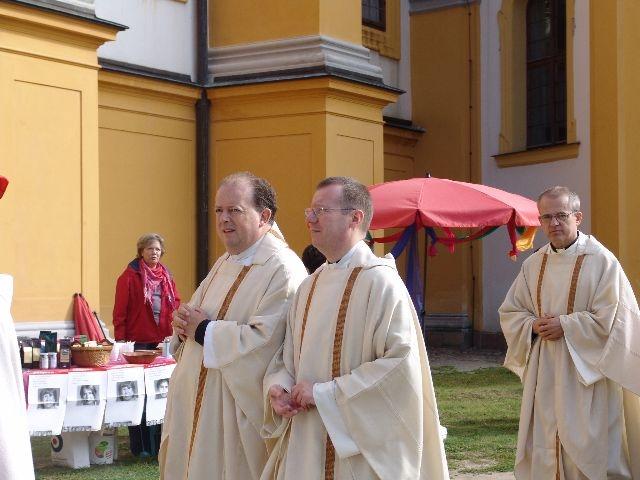 bistumswallfahrt_2010_20100906_2009737722