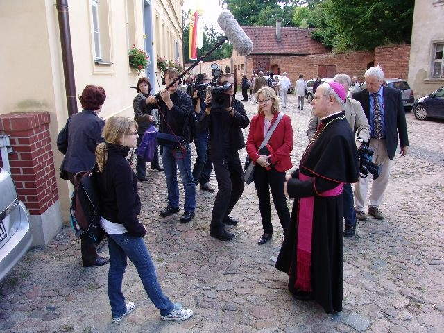 bistumswallfahrt_2010_20100906_2061227962