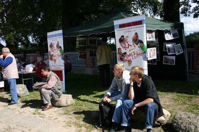 bistumswallfahrt_2010_21_20100906_1067296490