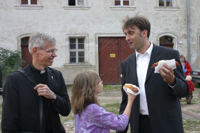 bistumswallfahrt_2010_33_20100906_1998185657