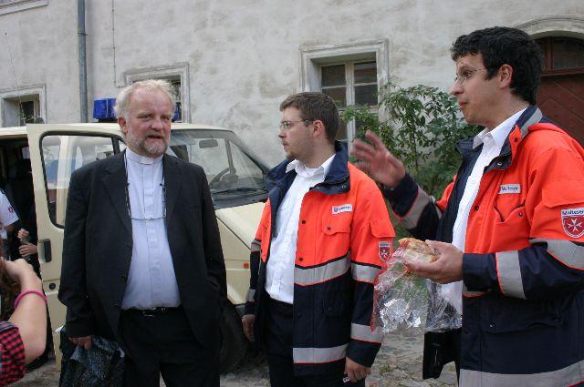 bistumswallfahrt_2010_34_20100906_2022959719