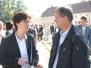 Bistumswallfahrt 5.9.2010