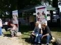 bistumswallfahrt_2010_20100906_1222863591