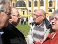 bistumswallfahrt_2010_20100906_1228024166