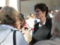 bistumswallfahrt_2010_20100906_1259135393