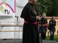 bistumswallfahrt_2010_20100906_1328115304