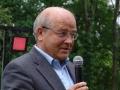 bistumswallfahrt_2010_20100906_1358629333