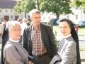 bistumswallfahrt_2010_20100906_1385313028
