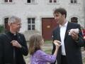 bistumswallfahrt_2010_20100906_1459613583