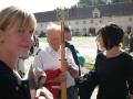 bistumswallfahrt_2010_20100906_1649017754