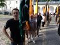 bistumswallfahrt_2010_20100906_1736287329
