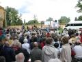 bistumswallfahrt_2010_20100906_1757173683