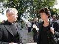 bistumswallfahrt_2010_20100906_2012987645