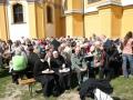 bistumswallfahrt_2010_23_20100906_1967214726