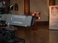 bonifatiuswerk_20091110_2011727208