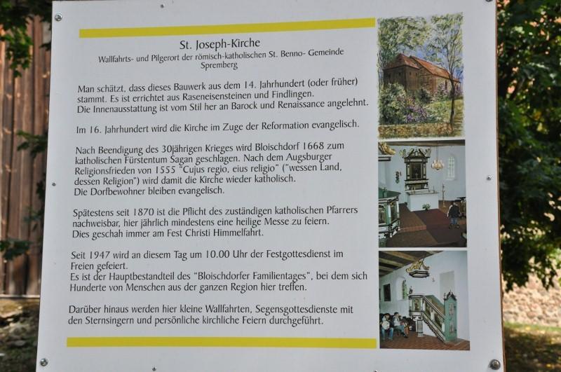 familientag_bloischdorf_2011_2_18