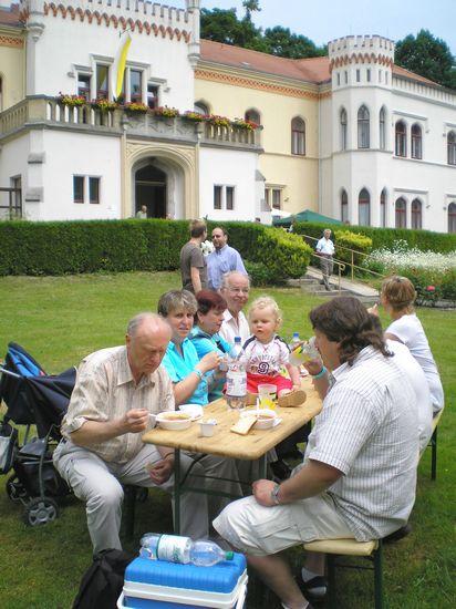 dekanatstag_mengelsdorf_10_20091106_1162033736
