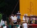 dekanatstag_mengelsdorf_72_20091106_1481459241