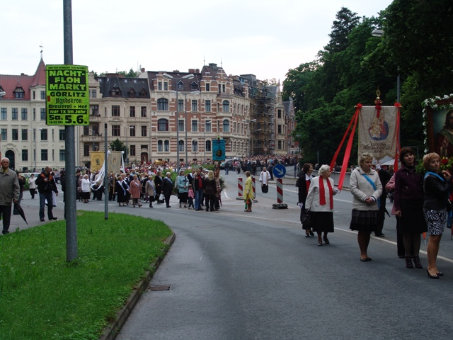 fronleichnam_2010-06-03_20100604_1008165127