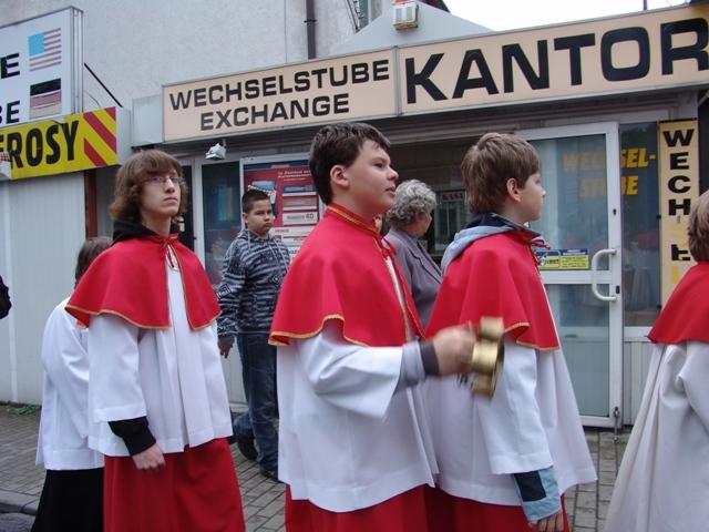 fronleichnam_2010-06-03_20100604_1260770341
