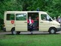 fronleichnam_2010-06-03_20100604_1223252437