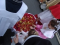 fronleichnam_2010-06-03_20100604_1427489181