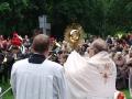 fronleichnam_2010-06-03_20100604_1520175397