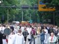 fronleichnam_2010-06-03_20100604_1707338905