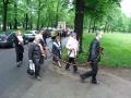 fronleichnam_2010-06-03_20100604_2022358178