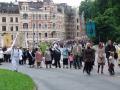 fronleichnam_2010-06-03_20100604_2055161526