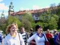 besuch_in_auschwitz_13_20091106_1024171336