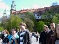 besuch_in_auschwitz_14_20091106_1389181656
